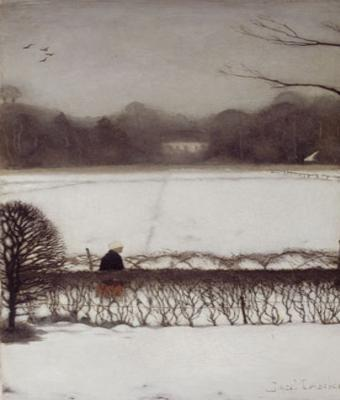 Eerbeek Jan Mankes